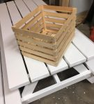 crates-style