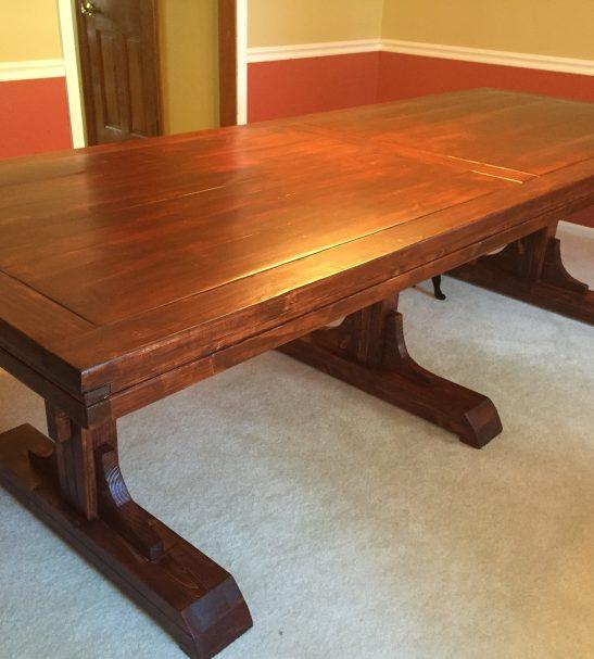 farmhouse-dining-table