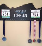 mountain-race-bib-display