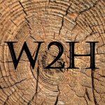 w2h-base-sq-black