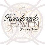 handhav1
