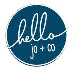 hellojoandco1