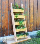 ladder-planter-vertical