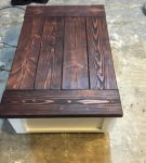 coffee-table-3-300×300