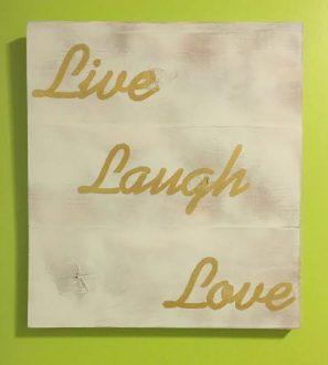 live-laugh-love-sign-e1474330300907-524x600