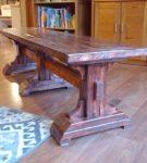 triple-pedestal-bench-sq