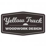 ytd_web_logo_square