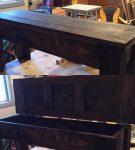 bench-with-hidden-storage