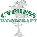 cypresslogo