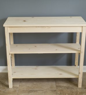 entry-table-1