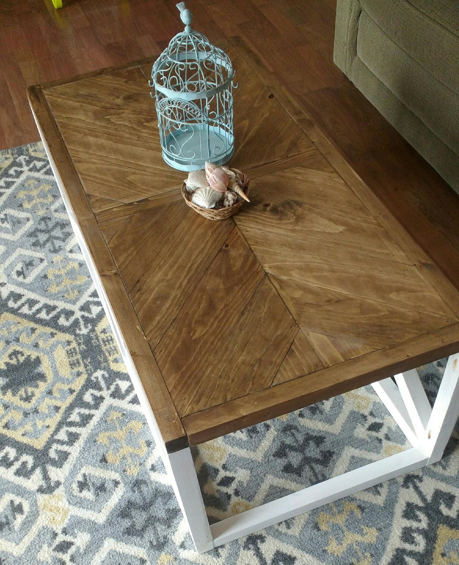 Pine Dining Room Tables Herringbone Coffee Table Pine Main