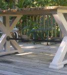tressel-farm-table3