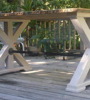 tressel-farm-table3