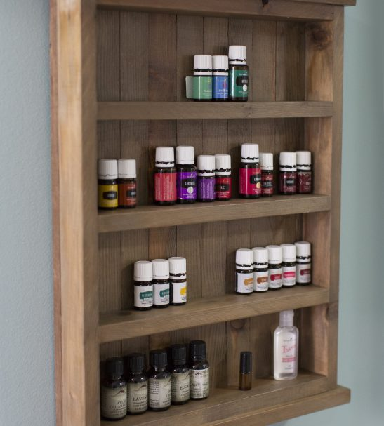 wall-shelf