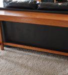 long-table-and-sofa