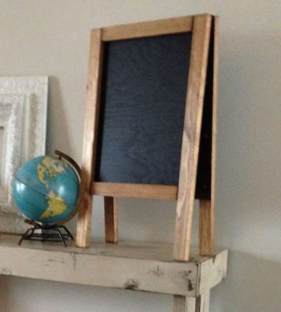 small-chalkboard