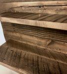 pallet-shelf-close