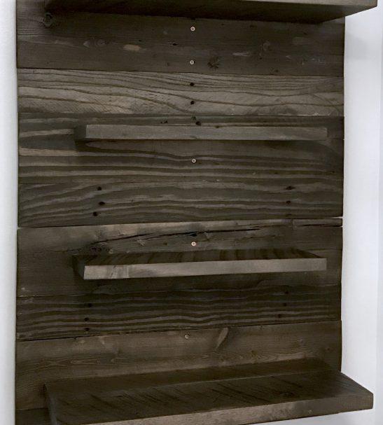 pallet-shelf-full