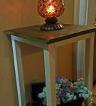 simple-farmhouse-nightstand-4