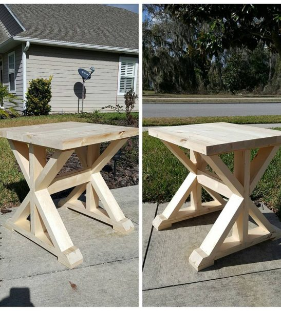sidetable-simple