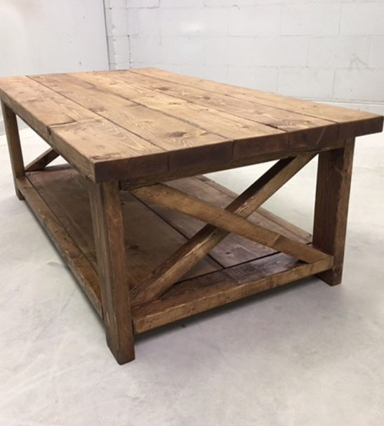 3261-farmhouse-coffee-table