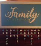 family-celebrations