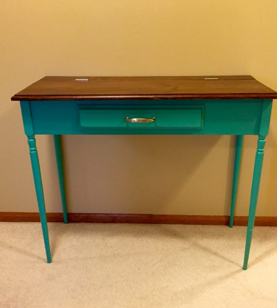 sewing-desk-closed