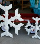 snowflake-medium-small-1