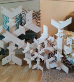 snowflakes-all-3-2