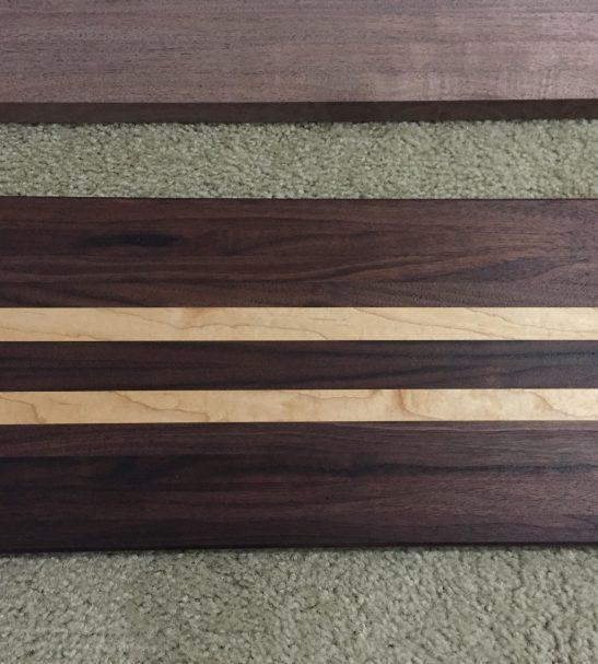 boards3