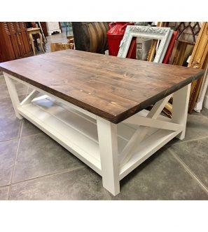 farm-house-coffee-table