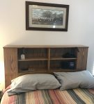 headboard-completed