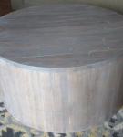Drum Table – Fryan (2)
