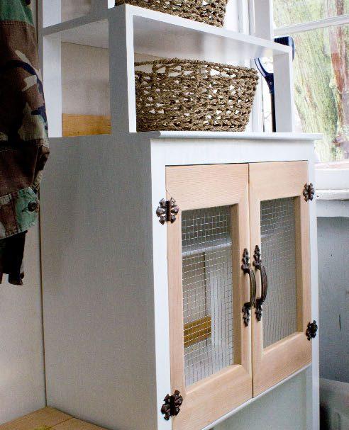 2013-03-18 Mudroom cupboard (5)