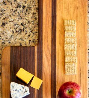 Breadboard-1