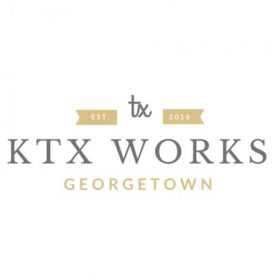 Profile picture of ktxwoodworks