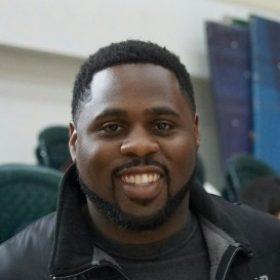 Profile picture of John Williams