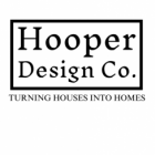 Profile photo of Hooper Design Company