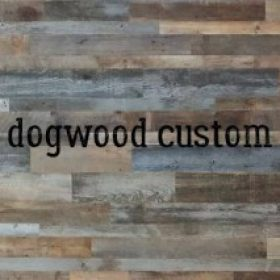 Profile picture of dogwoodcustom