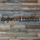Profile photo of dogwoodcustom