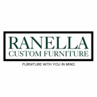 Profile photo of Ranella Custom Furniture