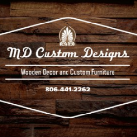 Profile picture of MD Custom Designs
