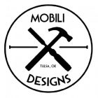 Profile photo of mobilitulsa