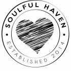 Profile photo of Soulful Haven