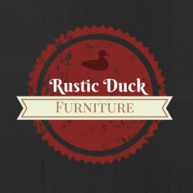 Profile picture of Rustic Duck Furniture