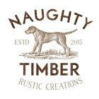 Profile photo of naughtytimber