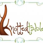 Profile photo of theknottedtable