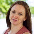 Profile photo of Project31 Woodshop