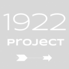 Profile photo of 1922 project