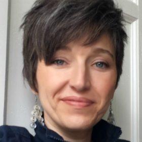 Profile picture of Mickelle Van Polen